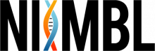The National Institute for Innovation in Manufacturing Biopharmaceuticals Logo
